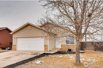 1441 Farmland Lane Milliken, CO 80543 - Image 1
