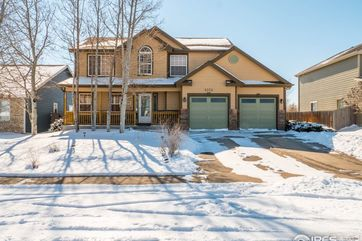 4326 Cobblestone Lane Johnstown, CO 80534 - Image 1