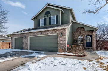 1342 51st Ave Ct Greeley, CO 80634 - Image 1