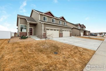 6144 W 8th Street Greeley, CO 80634 - Image 1