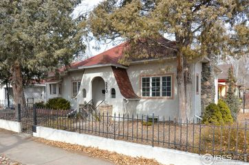220 E Pitkin Street Fort Collins, CO 80524 - Image 1