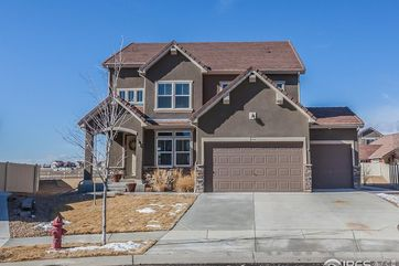 4768 Saddlewood Circle Johnstown, CO 80534 - Image 1
