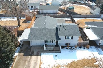 1230 5th Street Eaton, CO 80615 - Image 1