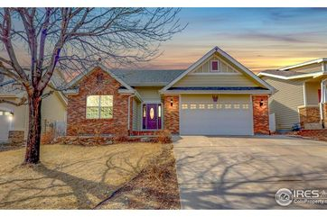 3215 69th Avenue Greeley, CO 80634 - Image 1