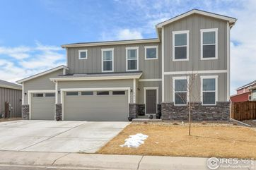 7471 Starkweather Drive Wellington, CO 80549 - Image 1