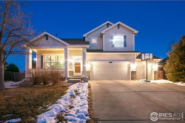 1829 Wood Duck Drive Johnstown, CO 80534 - Image 1