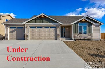 5119 Long Drive Timnath, CO 80547 - Image 1