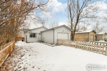 516 10th Street Fort Collins, CO 80524 - Image 1