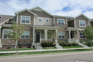 2708 Rockford Drive #103 Fort Collins, CO 80525 - Image 1