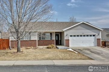 315 Basswood Avenue Johnstown, CO 80534 - Image 1