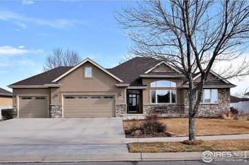 202 N 52nd Avenue Greeley, CO 80634 - Image 1