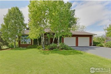 800 Grove Court Loveland, CO 80537 - Image 1