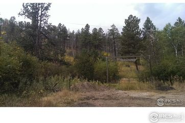 375 Davis Ranch Road Bellvue, CO 80512 - Image 1