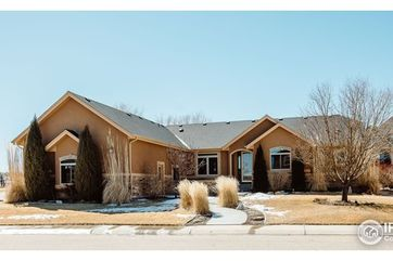 5503 Fairmount Drive Windsor, CO 80550 - Image 1
