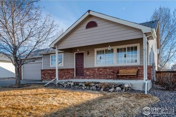 4150 Rocky Ford Drive Loveland, CO 80538 - Image 1