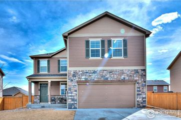 3691 Daylily Street Wellington, CO 80549 - Image 1