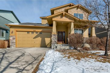 826 Snowy Plain Road Fort Collins, CO 80525 - Image 1