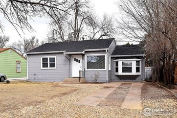 1807 7th Street Greeley, CO 80631 - Image 1
