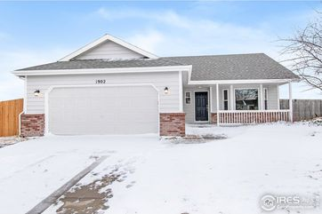 1902 Parkwood Drive Johnstown, CO 80534 - Image 1