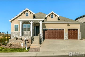4843 Mariana Hills Circle Loveland, CO 80537 - Image 1