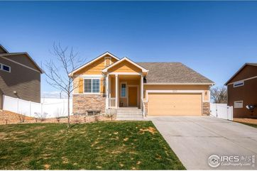3371 Bayberry Lane Johnstown, CO 80534 - Image 1