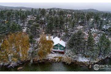 152 Lakeview Drive Red Feather Lakes, CO 80545 - Image 1