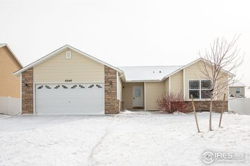 6948 Raleigh Street Wellington, CO 80549 - Image 1