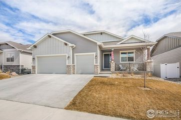 678 Vermilion Peak Drive Windsor, CO 80550 - Image 1