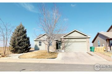 2231 Podtburg Circle Johnstown, CO 80534 - Image 1