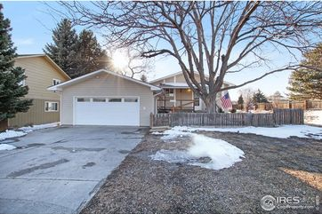 2129 Sage Drive Fort Collins, CO 80524 - Image 1