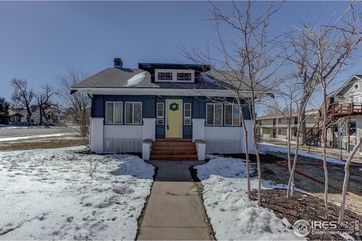 1743 7th Avenue Greeley, CO 80631 - Image 1