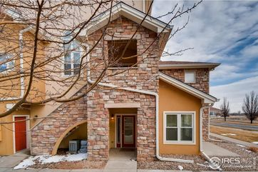 201 Lucca Drive Evans, CO 80620 - Image 1