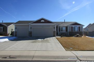 9062 Plainsman Drive Wellington, CO 80549 - Image 1