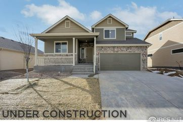 318 Torreys Drive Severance, CO 80550 - Image 1