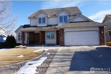 1760 Overlook Drive Fort Collins, CO 80526 - Image 1