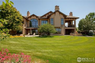 4165 Taliesin Way Fort Collins, CO 80524 - Image 1
