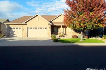 7290 Spanish Bay Drive Windsor, CO 80550 - Image 1