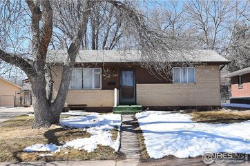 2649 14th Ave Ct Greeley, CO 80631 - Image 1
