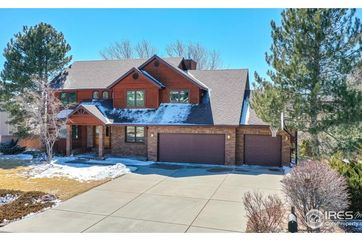 2209 Grosvenor Court Fort Collins, CO 80526 - Image 1