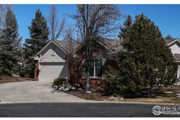4250 W 16th Street #4 Greeley, CO 80634 - Image 1