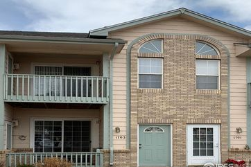 5151 West 29th Street #1702 Greeley, CO 80634 - Image