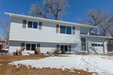 906 41st Avenue Greeley, CO 80634 - Image 1