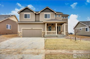 470 Mt Belford Drive Severance, CO 80550 - Image 1