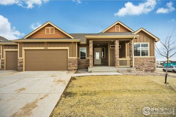 702 Mt Evans Avenue Severance, CO 80550 - Image 1