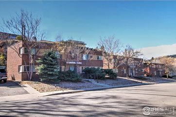 1820 Alpine Avenue Boulder, CO 80304 - Image 1