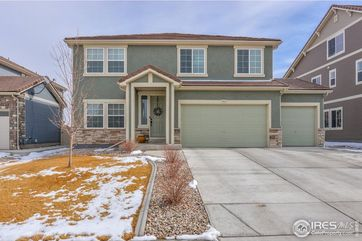 3431 Sandalwood Lane Johnstown, CO 80534 - Image 1