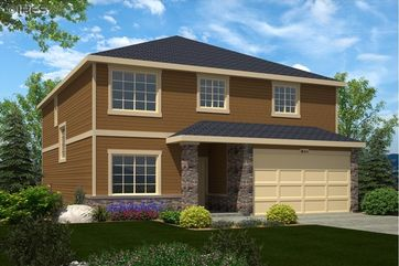 4837 Silverwood Drive Johnstown, CO 80534 - Image 1