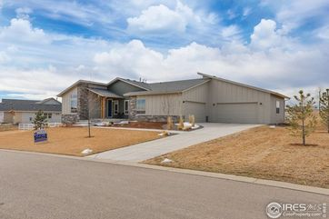 3811 Bridle Ridge Circle Fort Collins, CO 80524 - Image 1