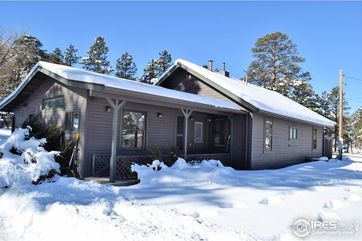 1220 Marys Lake Road Estes Park, CO 80517 - Image 1
