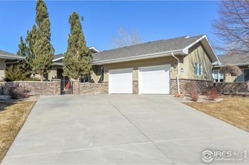 5824 Watson Drive Fort Collins, CO 80528 - Image 1